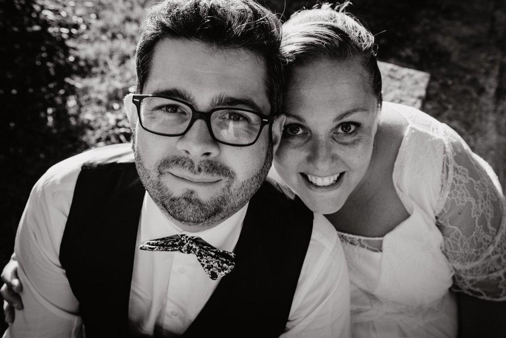 destination-wedding-photographer-107.jpg