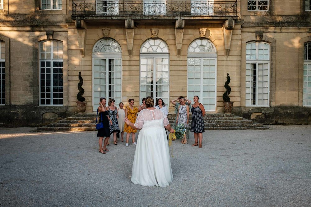 destination-wedding-photographer-114.jpg