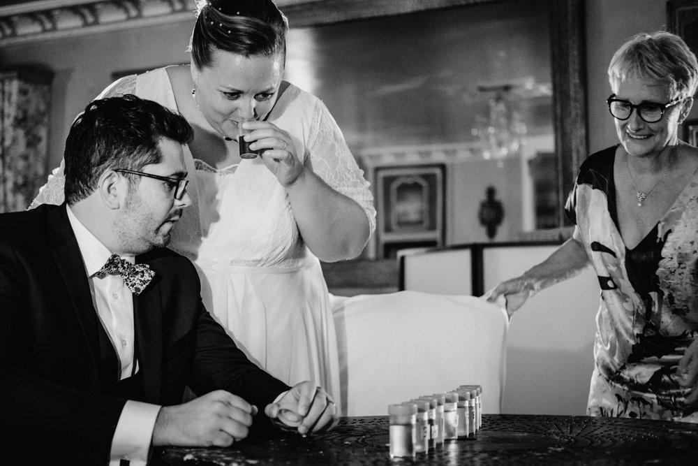 destination-wedding-photographer-134.jpg