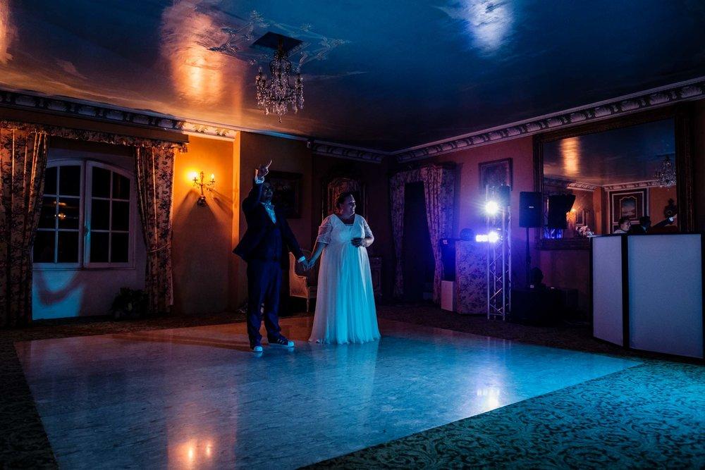 destination-wedding-photographer-143.jpg