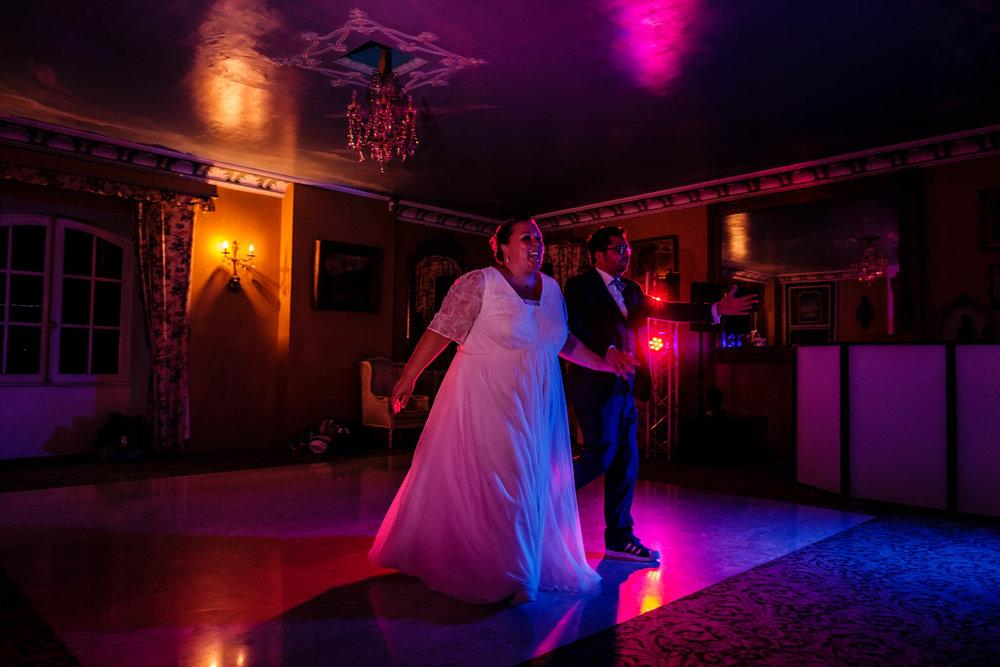 destination-wedding-photographer-145.jpg