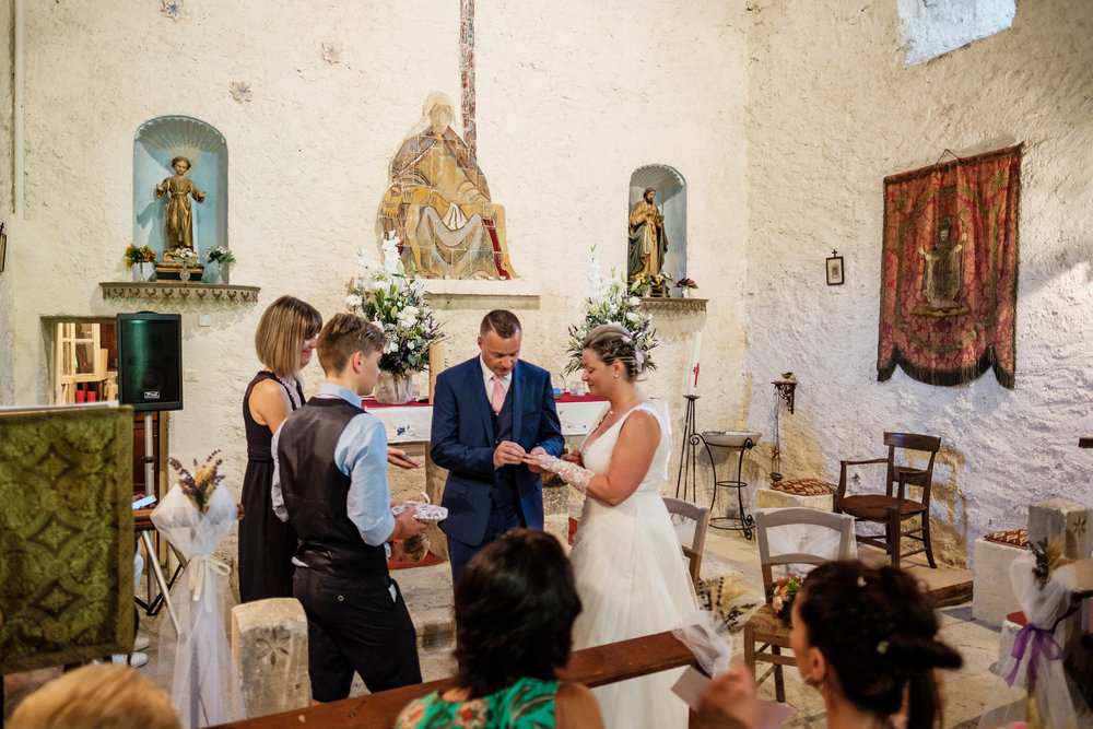 destination-wedding-photographer-85.jpg