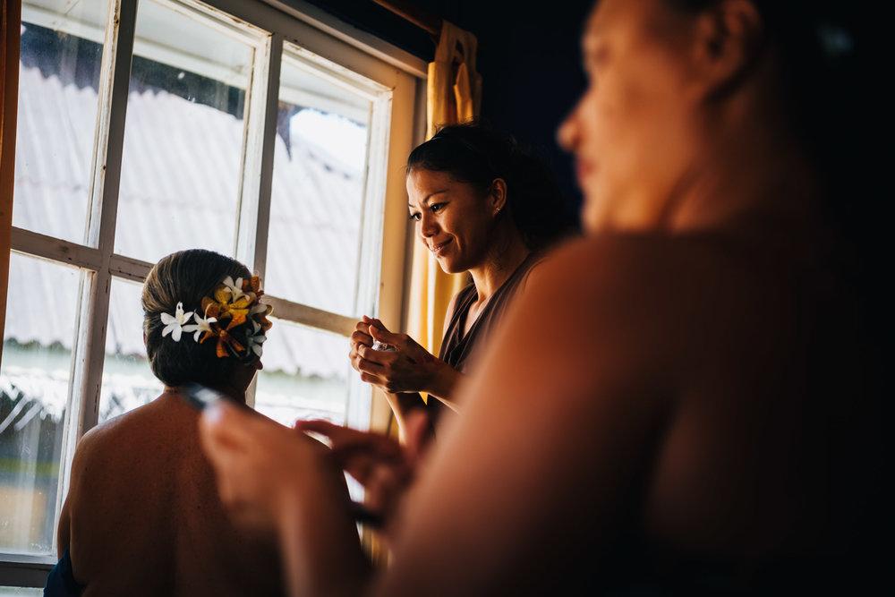 destination-wedding-photographer-12.jpg