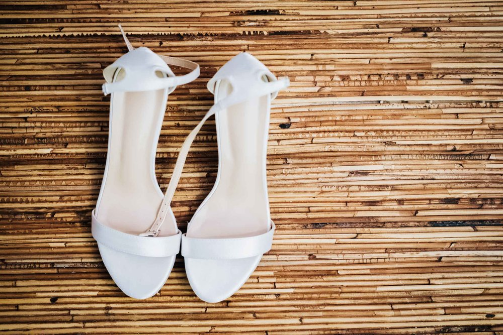 destination-wedding-photographer-49.jpg