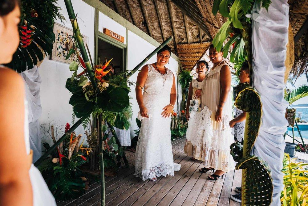 destination-wedding-photographer-50.jpg