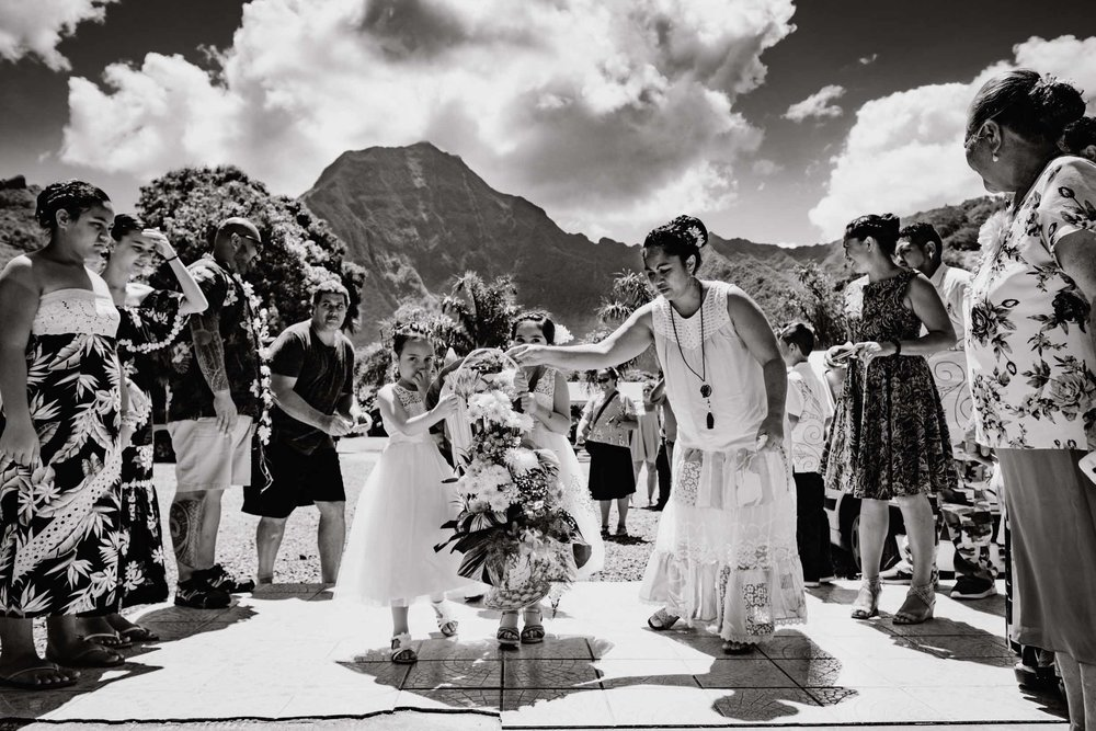destination-wedding-photographer-67.jpg