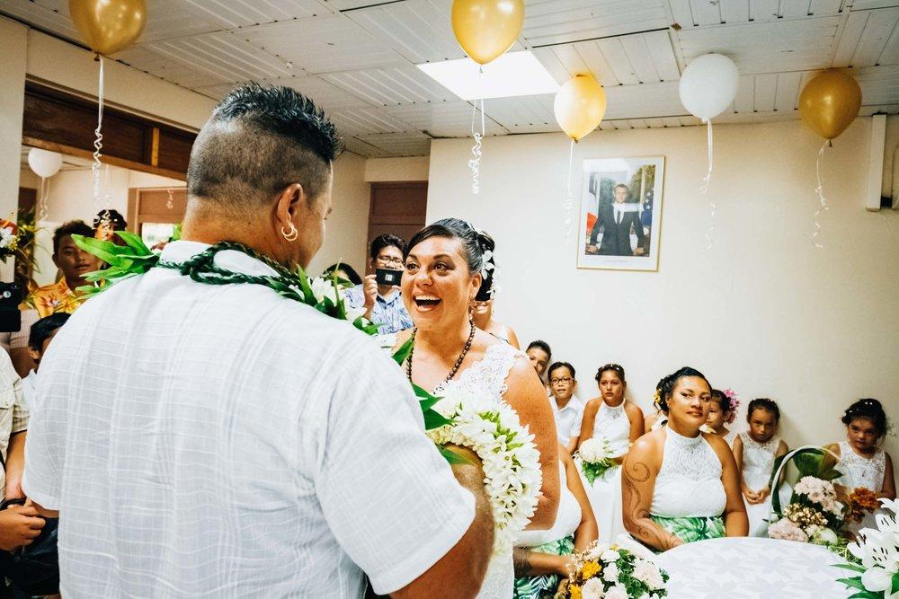 destination-wedding-photographer-78.jpg