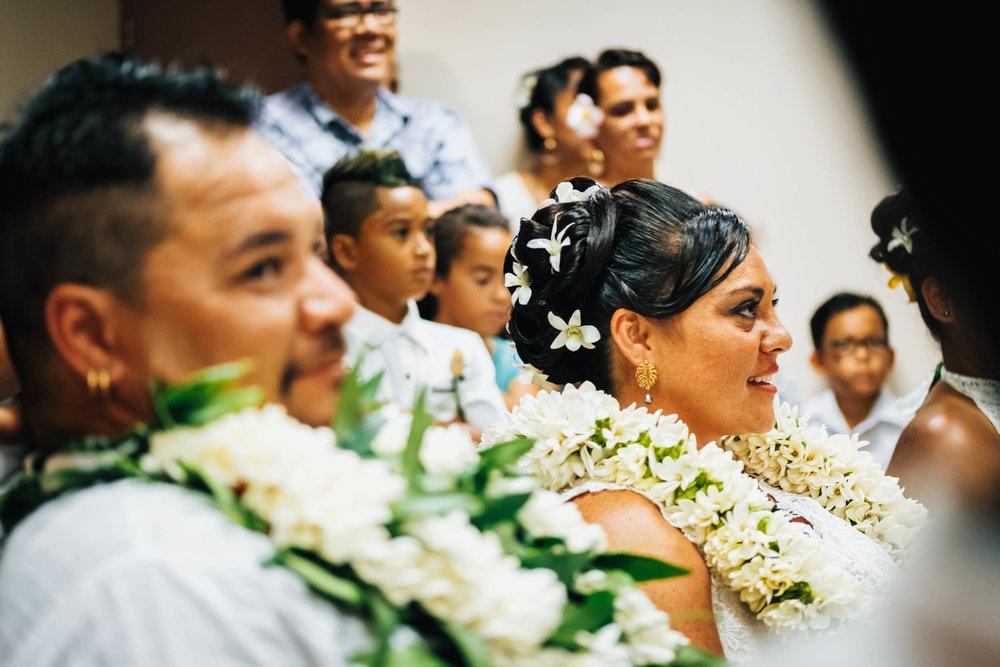 destination-wedding-photographer-80.jpg