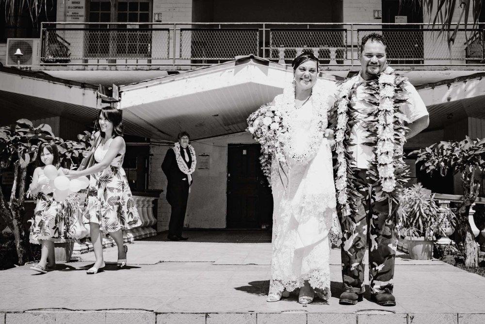 destination-wedding-photographer-86.jpg