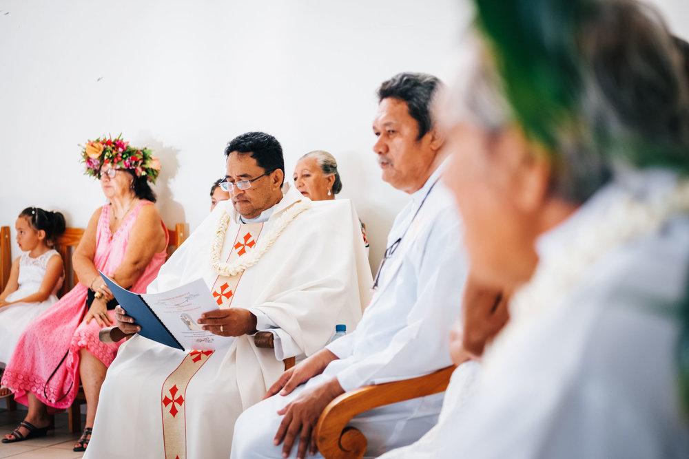 destination-wedding-photographer-102.jpg