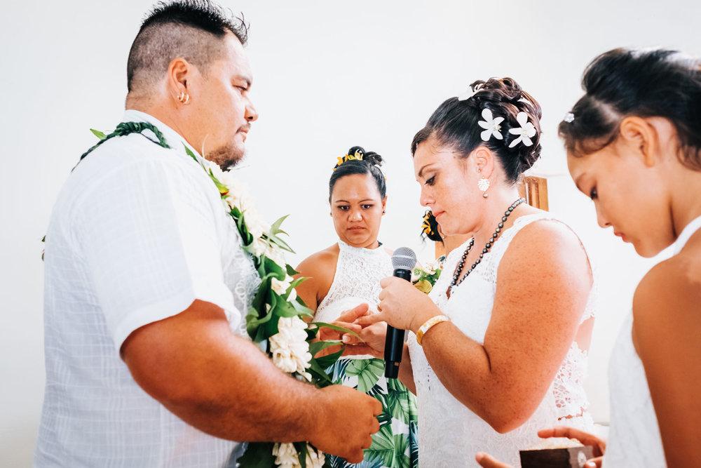 destination-wedding-photographer-108.jpg