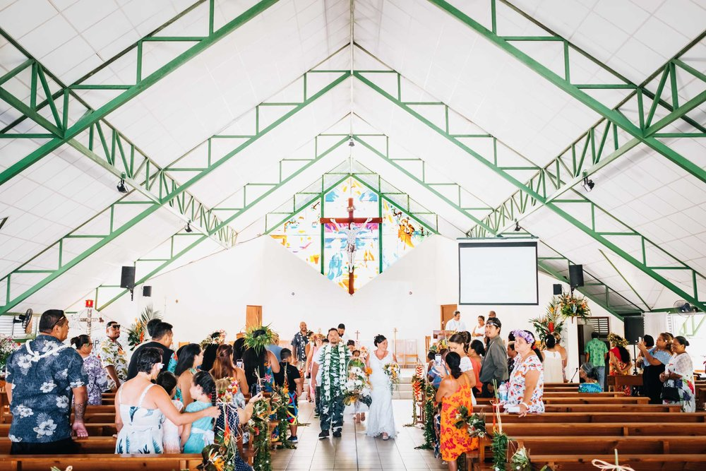 destination-wedding-photographer-120.jpg
