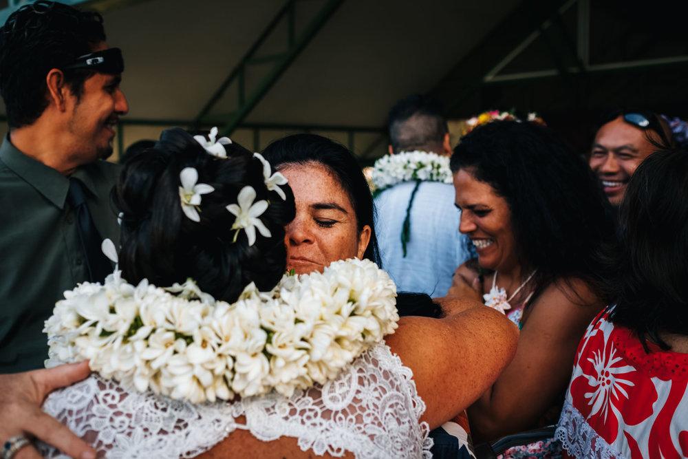 destination-wedding-photographer-122.jpg
