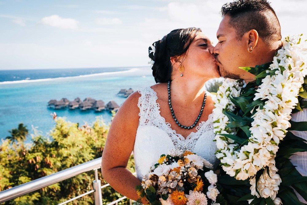 destination-wedding-photographer-128.jpg