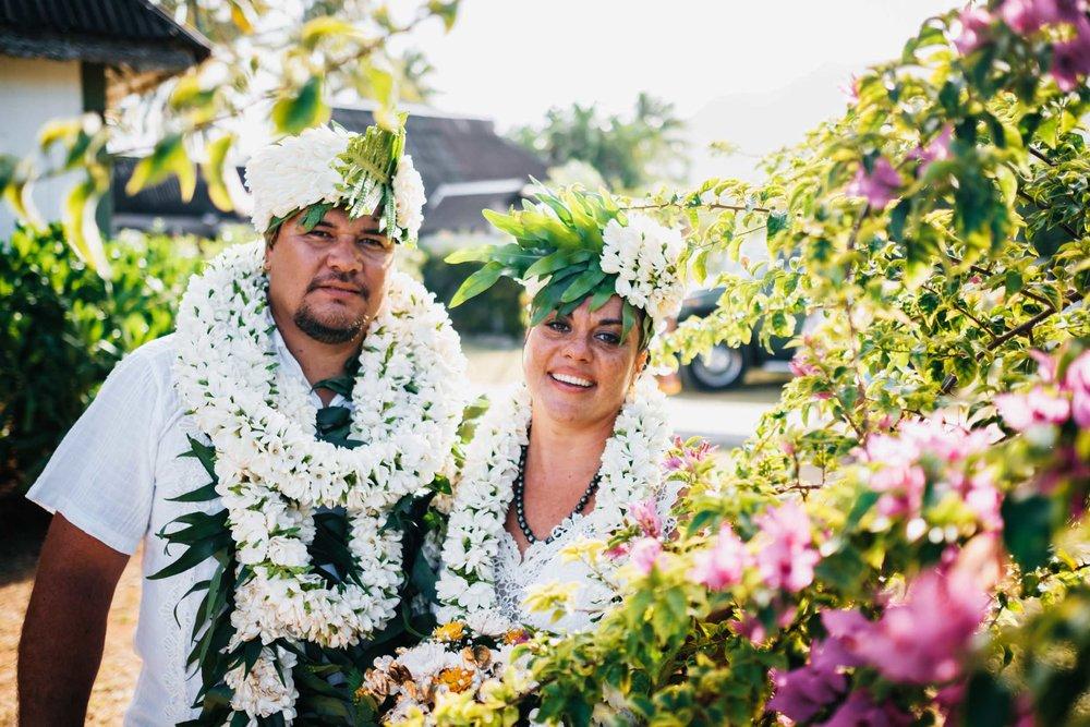 destination-wedding-photographer-144.jpg