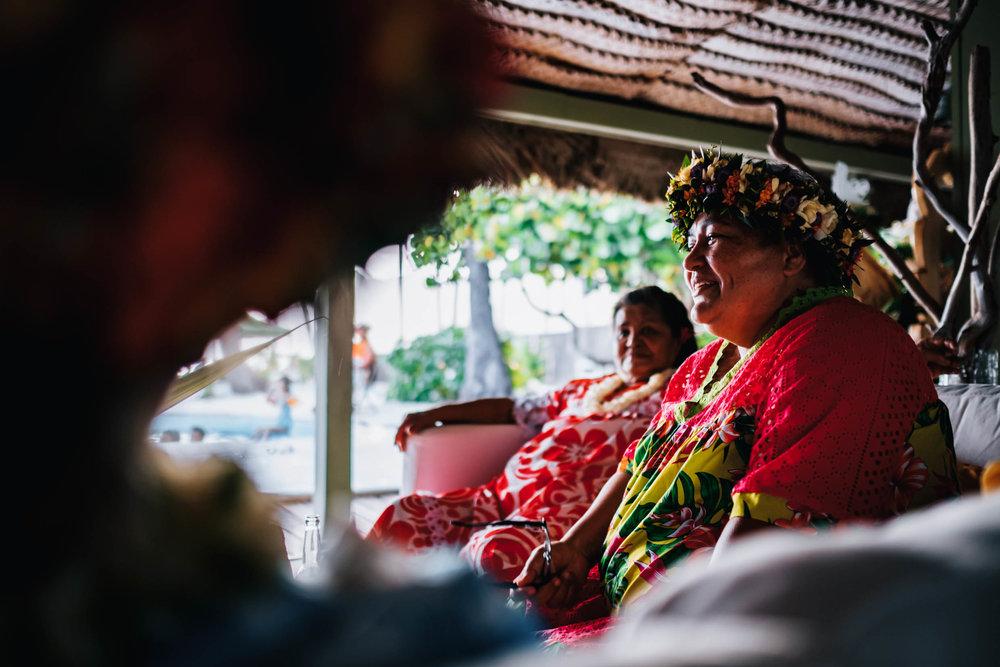 destination-wedding-photographer-161.jpg