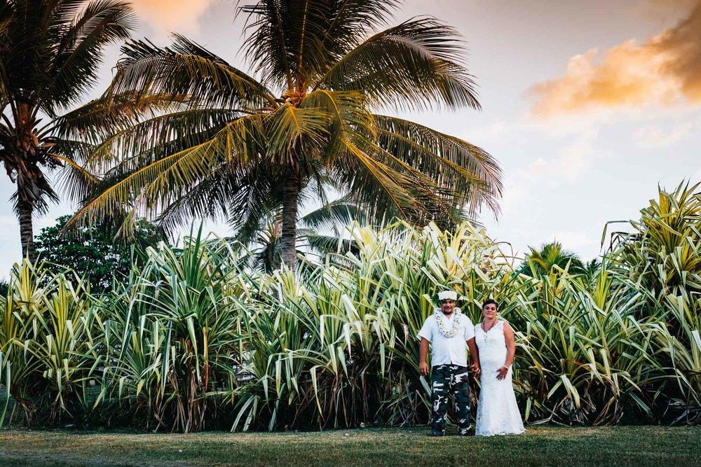 destination-wedding-photographer-2016453.jpg