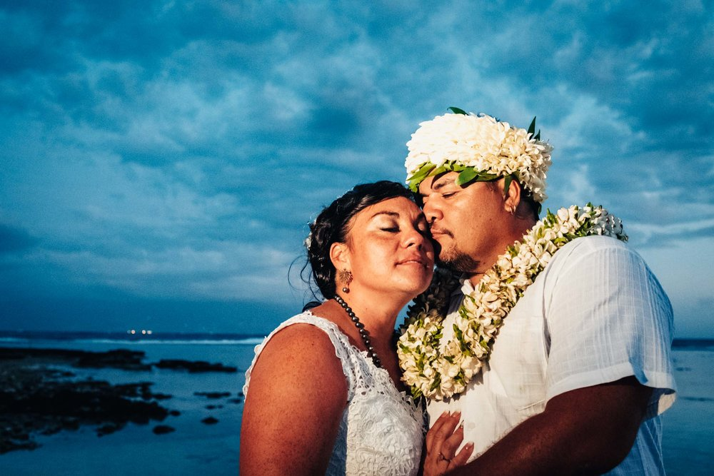 destination-wedding-photographer-184.jpg