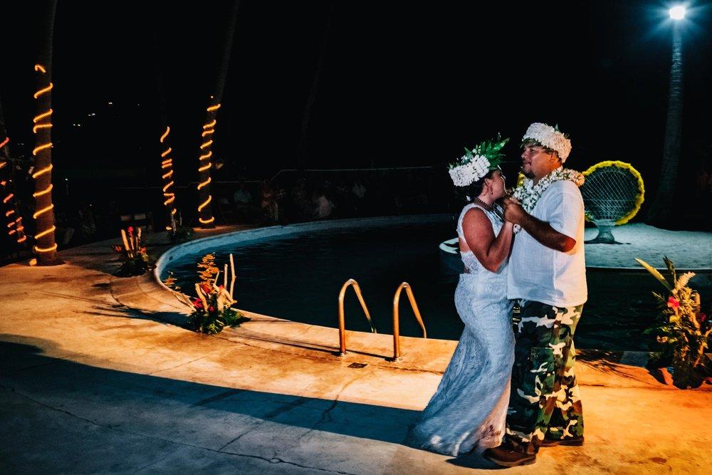 destination-wedding-photographer-199.jpg