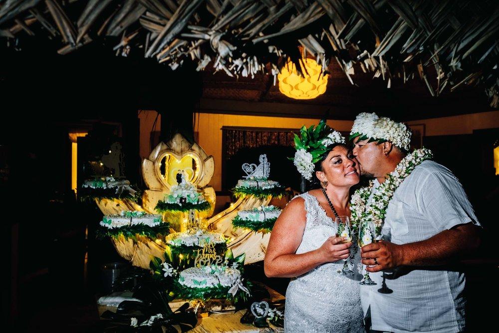 destination-wedding-photographer-209.jpg