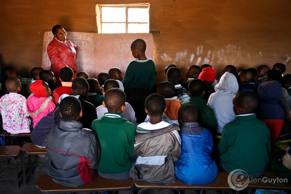 Lesotho1003.jpg