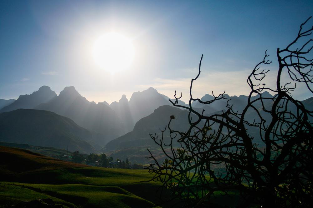 Drakensberg2461.jpg