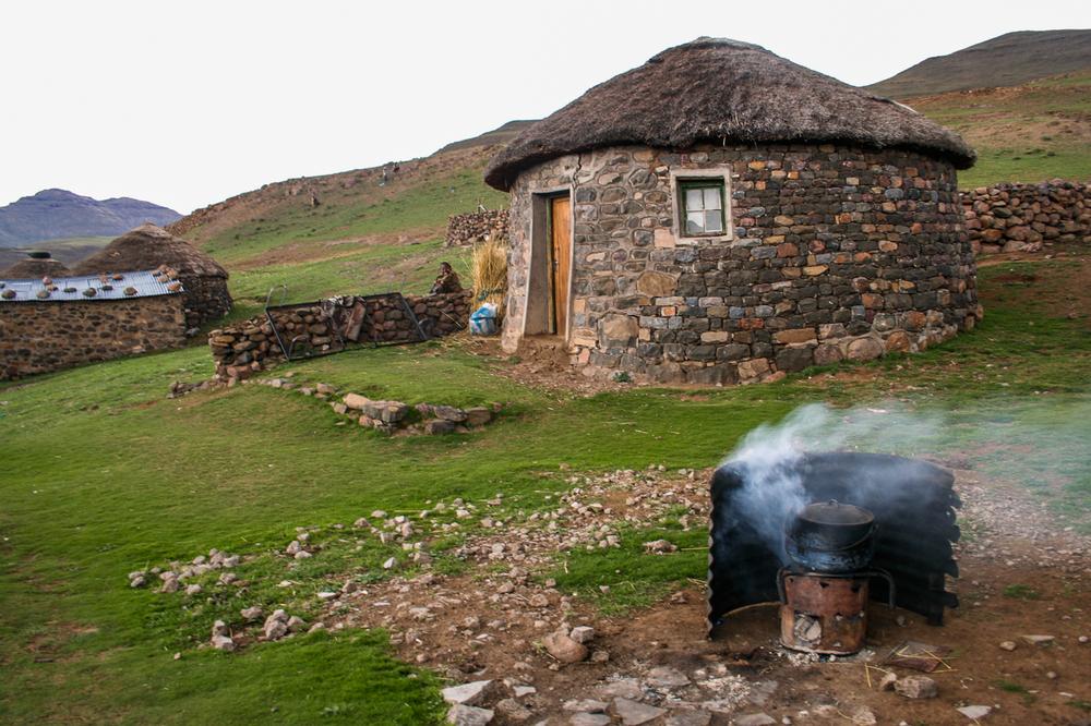 Lesotho0569.jpg