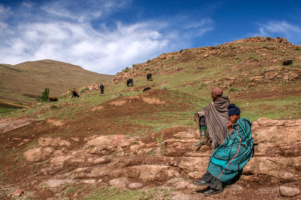 Lesotho0933.jpg