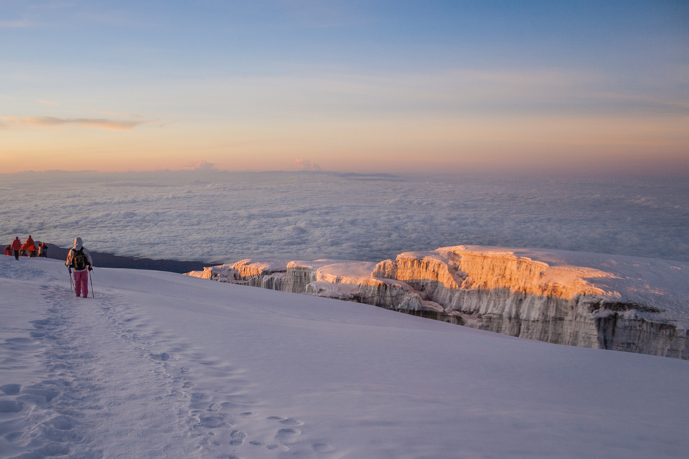 Kilimanjaro149.jpg