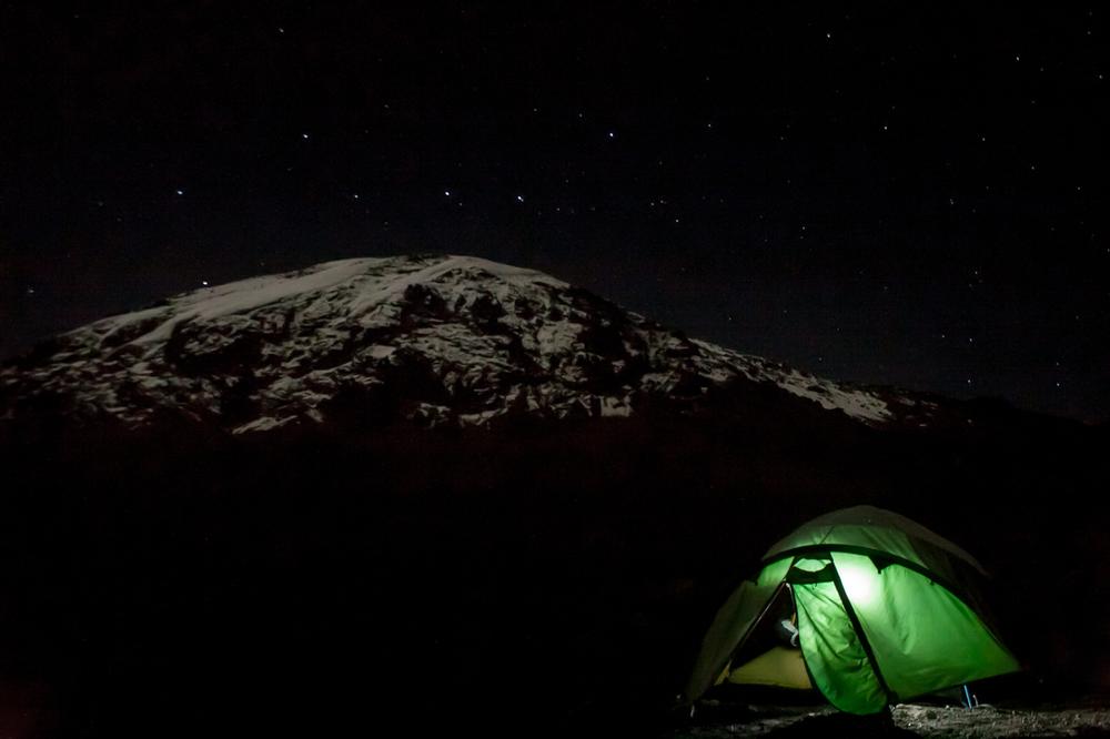 Kilimanjaro775.jpg