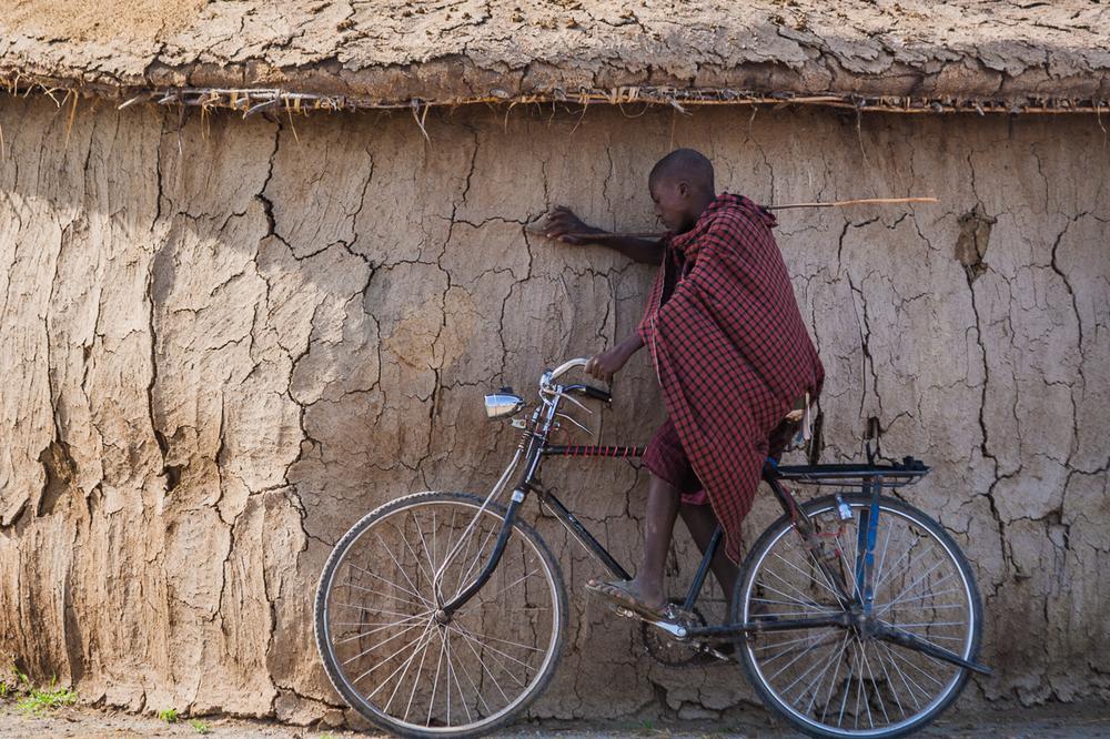 Maasai261.jpg