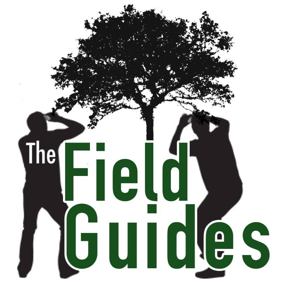 Podcast - The Field Guides