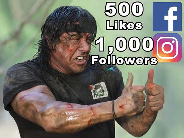 We hit 500 likes on Facebook and 1,000 on Instagram #TheFieldGuides #FieldGuides #FieldGuide #NaturePodcasts #NaturePodcast #NaturePod #SciencePodcasts #SciencePodcast #ScienceRadio #NatureShows #NatureRadio #BiologyPodcast #NaturalHistory  #NaturalHistoryPodcast #NewYorkNature #NYNature #NortheastNatute #NewEnglandNature #NewEnglandNatureLovers #NewEnglandNatureLover #NorthAmericanNature #NaturalistStudies #NatureInterest #BiologyLesson #BiologyLessons #biologylifestyle #BiologyLover #EcologyLovers #EcologyTrip #EcologyFieldTrip
