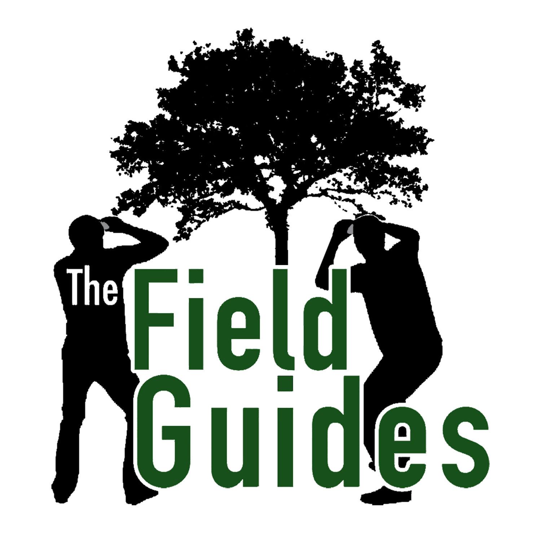 Field Guides: Listen Via Stitcher For Podcasts