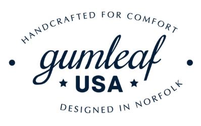 Gumleaf logo 2018-01 edit.jpg