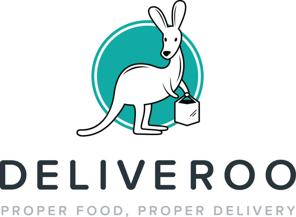 spruce-deliveroo
