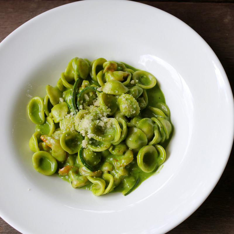 Prawn Pasta Sidebar - Small.jpg