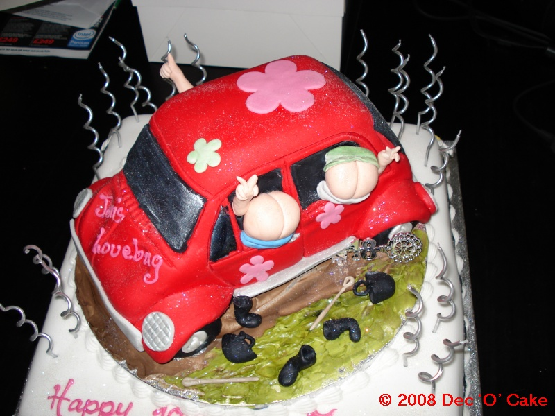 Cake288.JPG