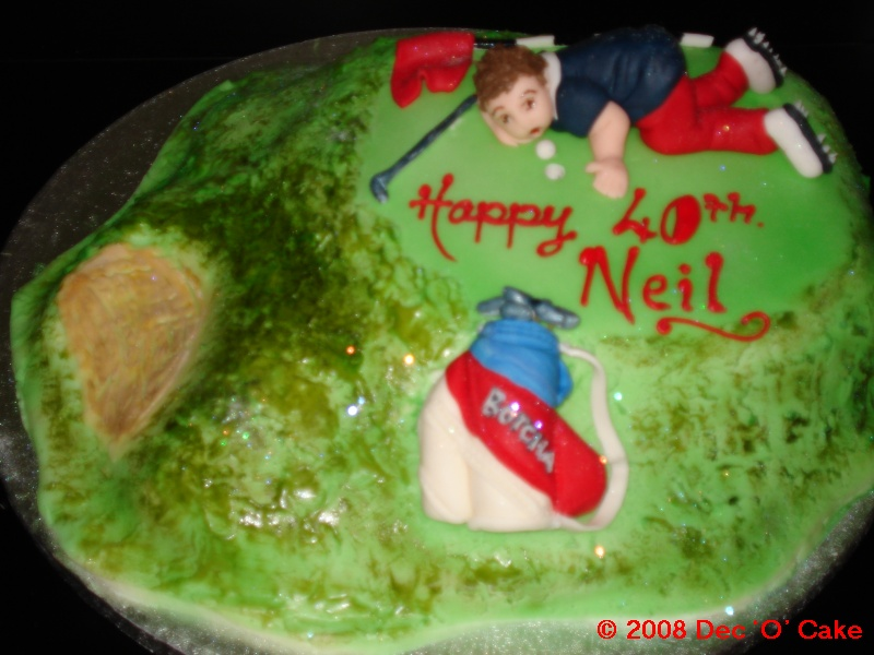 Cake241.JPG