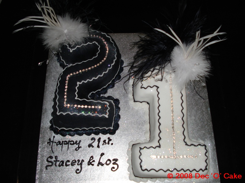 Cake171169.JPG