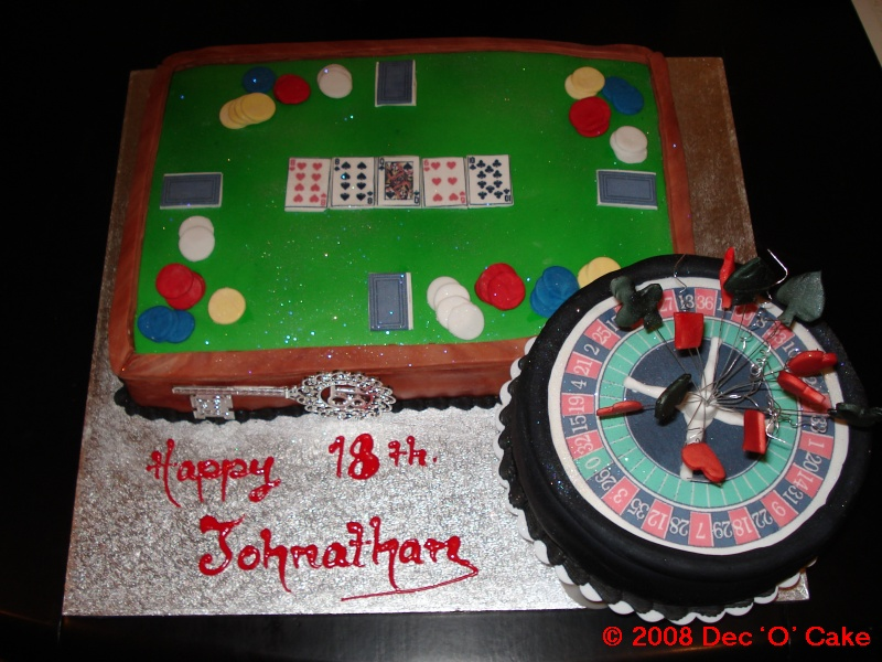 Cake171171.JPG