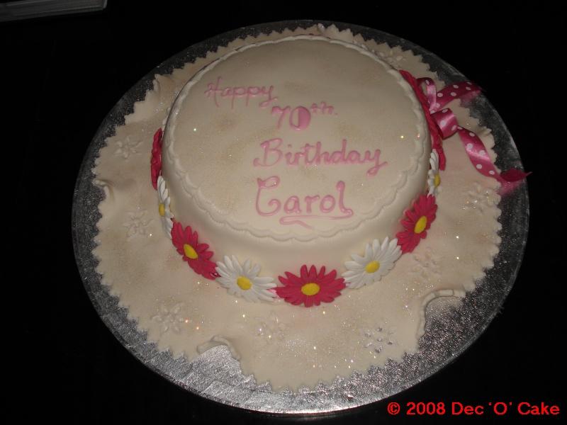 Cake171166.JPG