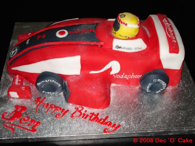 Cake171153.JPG