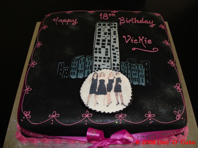 Cake171122.JPG
