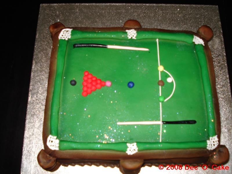 Cake101.JPG