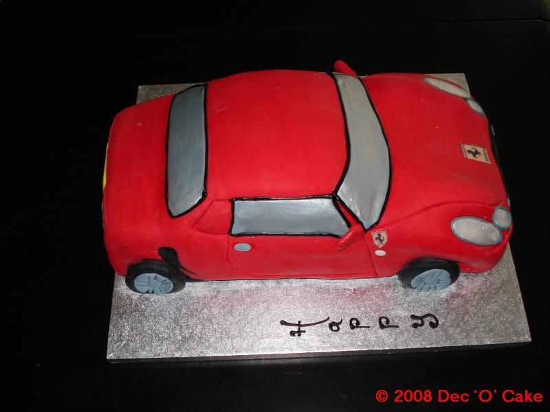 Cake171109.JPG