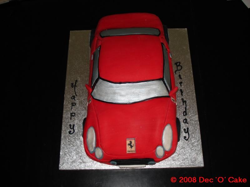Cake171108.JPG