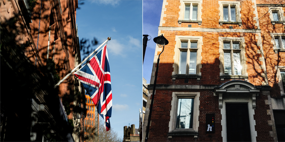 Passionate_AWP_London_2016_007.jpg