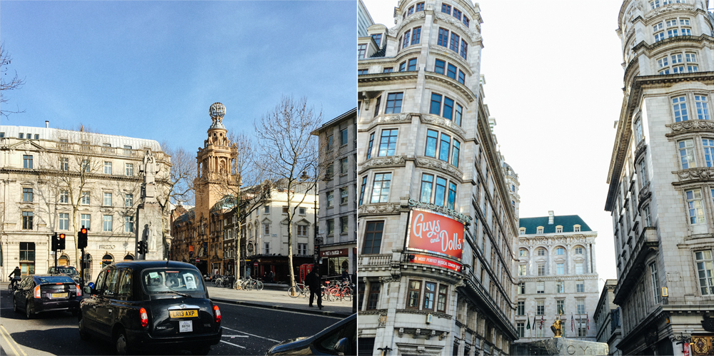 Passionate_AWP_London_2016_012.jpg