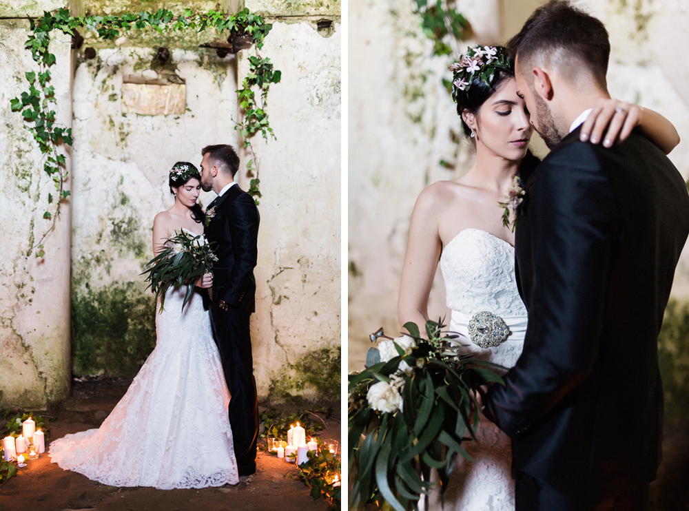 styled_wedding_algarve_joana_andre_13.jpg